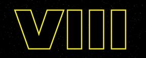 Diretor de Star Wars: Episódio VIII mostra nave e personagem misterioso em novas fotos de bastidores