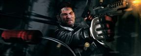 O Justiceiro: Spin-off de Demolidor ganha sinal verde na Netflix