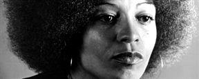 Angela Davis, ativista pelos direitos das mulheres e dos negros, ganhará cinebiografia