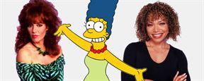 As 20 melhores mães das séries de TV
