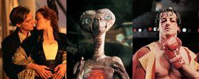 15 finais alternativos que mudariam totalmente nossos filmes preferidos