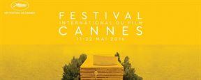 Festival de Cannes 2016: Análise geral do evento