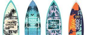Teen Choice Awards divulga primeira onda de indicados –confira!