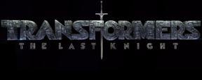 Transformers: The Last Knight terá o retorno do vilão Megatron
