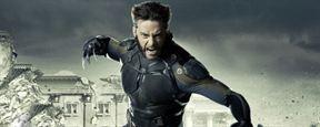 Wolverine ia ter um papel bem maior em X-Men: Apocalipse