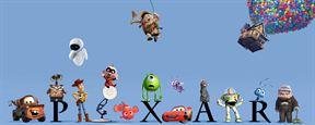 Pixar oferece curso de animação online e gratuito
