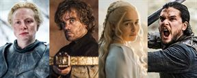 Qual personagem de Game of Thrones combina com o seu signo?