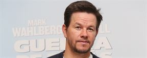 Mark Wahlberg vai estrelar remake hollywoodiano de Belém - Zona de Conflito