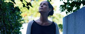 Aquarius, de Kleber Mendonça Filho, vence festival de cinema na Polônia