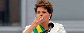 """Filme sobre Dilma Rousseff será """"humano"""", mas """"não sobre a situação política"""", explica Anna Muylaert (Exclusivo)"""