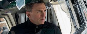 James Bond não retorna até 2018 — e Daniel Craig pode voltar!