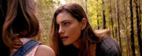 Comic-Con 2016: Hope Mikaelson já é uma mocinha no trailer da quarta temporada de The Originals