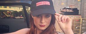 Comic-Con 2016: Dez nomes disputam a direção de Captain Marvel