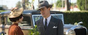 The Last Tycoon: Amazon aprova primeira temporada da série protagonizada por Matt Bomer