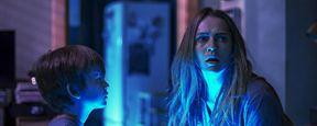 New Line anuncia continuação do horror Quando as Luzes se Apagam
