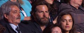 Fãs conservadores de Sniper Americano propõem boicote à Bradley Cooper e viram piada