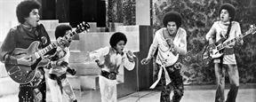Netflix prepara nova série animada inspirada em clássicos da Motown