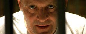"""Figurinista de O Silêncio dos Inocentes revela que Hannibal usa roupa branca porque Anthony Hopkins o queria """"espiritualizado"""""""