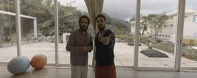 Grupo Webedia, do AdoroCinema, estreia vídeos em formato 360°