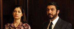 Cinema agora faz parte do ensino básico na Argentina