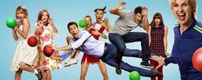 Glee: Ryan Murphy relembra os erros e acertos do hit musical