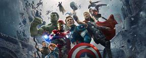 Joss Whedon, diretor de Vingadores, diz qual herói do grupo seria o melhor presidente dos EUA