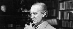 Livro inédito de J.R.R Tolkien será publicado no ano que vem