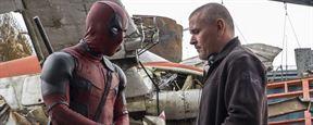 Deadpool 2: Entenda as diferenças criativas que fizeram com que o diretor Tim Miller deixasse o filme