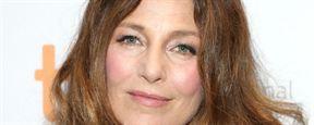 Catherine Keener se junta ao elenco de Soldado, sequência de Sicario