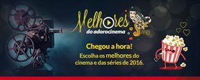 Melhores do AdoroCinema: Vote nos indicados a melhor filme