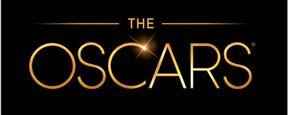 Oscar 2017: Academia de Artes e Ciências Cinematográficas anuncia documentários que seguem na disputa