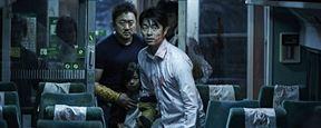 Sucesso coreano Invasão Zumbi terá remake em língua inglesa