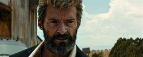 Logan: Descubra as primeiras impressões do novo filme do Wolverine