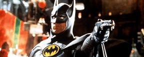 Michael Keaton vê conexão entre Batman e o Abutre, vilão que interpreta em Homem-Aranha: De Volta ao Lar