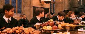 Nova York ganha restaurante inspirado em Harry Potter