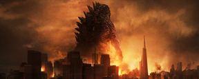 Agora é oficial! Diretor de Krampus - O Terror do Natal vai comandar Godzilla: King of Monsters