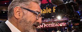 Festival de Berlim 2017: Para Marcelo Gomes, diretor de Joaquim, mídia brasileira ataca artistas para alienar população e controlar revoltas (Exclusivo)
