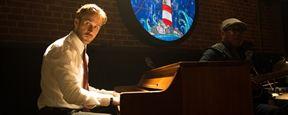 Compositor de La La Land criou 1.900 demos em busca da melodia perfeita para o musical