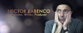 Oscar 2017: Hector Babenco é homenageado na premiação