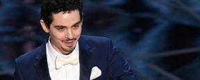 Oscar 2017: Damien Chazelle é o diretor mais jovem a ser premiado na história