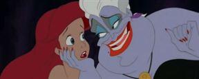 Compositor da Disney quer que drag queen interprete Úrsula em live-action de A Pequena Sereia