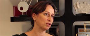 Como Nossos Pais: A diretora Laís Bodanzky debate feminismo, política e cinema nacional (Entrevista exclusiva)
