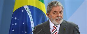 Advogados de Lula querem impedir uso de imagens com depoimento do ex-presidente em filme sobre Lava Jato