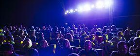 Brasil se torna o 10º maior mercado de cinema no mundo