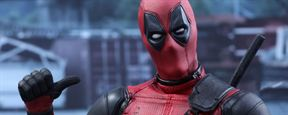 Deadpool 2 será lançado no verão americano de 2018