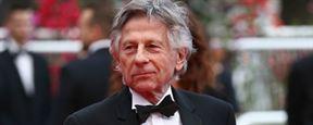 Festival de Cannes 2017: Novo filme de Roman Polanski entra para a seleção oficial