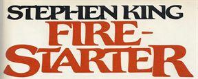 A Incendiária, de Stephen King, ganhará nova versão para os cinemas