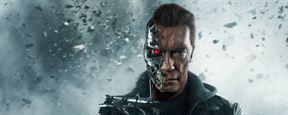 Confirmado: Arnold Schwarzenegger estará no próximo O Exterminador do Futuro