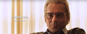 João, o Maestro: Filme sobre a vida de João Carlos Martins ganha trailer
