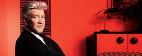David Lynch ensina a melhor forma de se ver Twin Peaks